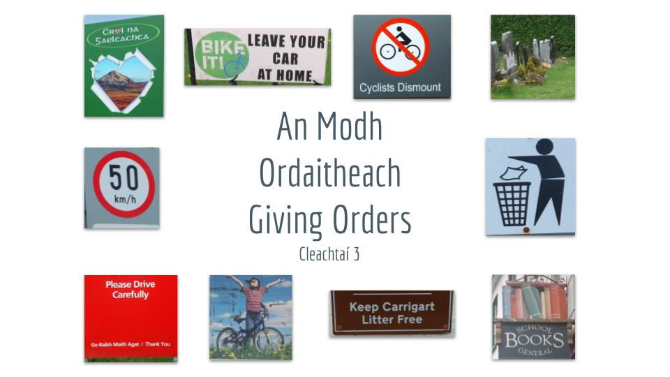 giving-orders-imperative-mood-3