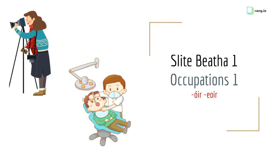 occupations-1
