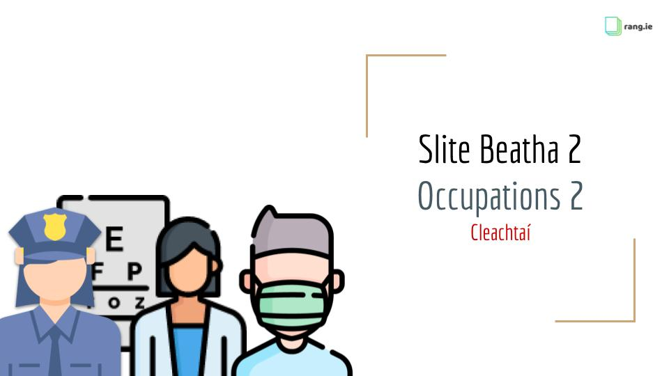 occupations-2